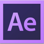 adobe_after-effects