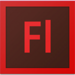 adobe_flash