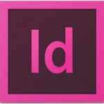 adobe_indesign